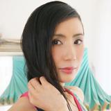 十朱 瞳 デビュー1周年ライブ FOR YOUR EYES ONLY(甘やかな秘密)