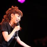 戸田恵子 CASUAL LIVE 14~キヨちゃんと~