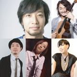 永田ジョージ 40th Birthday Live ~永田ジョージ×伊藤大輔×仙道さおり with Special Guests~