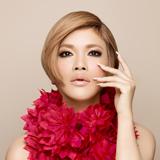 美のカリスマ IKKO 美容家人生35周年記念トーク&ライブ 「IKKOのちょっと開運」出版記念&バースデーパーティー