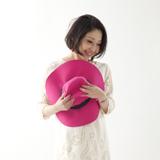 斉田佳子 presents Bon Voyage vol.7