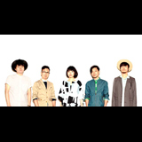 "InfinitySense presents BLU-SWING ""SUNSET EP"" Release Party @JZ Brat"