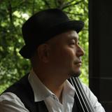 The Bassist 平石カツミ1stアルバム『Pleasure』リリース&バースデーW記念・スペシャルライブ
