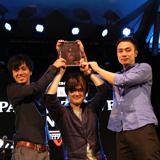 河野祐亮ピアノトリオ SAPPORO CITY JAZZ PARK JAZZ LIVE CONTEST 優勝記念ライブ Yusuke Kono Piano Trio Live At JZ Brat