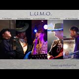 L.U.M.O. 4th Live