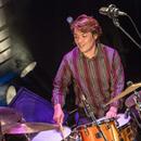 """大槻""""KALTA""""英宣 『Birthday Special Vertical-Engine』 Acoustic Quartet Live At JZ Brat"""
