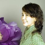 遠藤響子 デビュー35周年記念特別企画ライブ 「WILD FLOWER」Ⅱ ~CBS Sony&Fun House編~