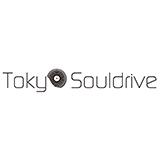 Tokyo Soul Drive ~5 years anniversary~
