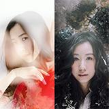 タイナカ彩智×コトリンゴ 「7月の記憶」