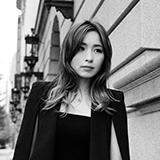 "Ayumi Un-no 1st Album""Find a new Place""リリース記念ライブ"