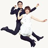 カズンライブ! やっぱ生でSHOW! ~夏の舞