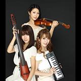 Vanilla Mood LIVE ~Reunion Special☆~