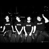 indigo jam unit Final Live Tour @JZ Brat(2days)