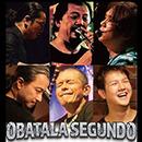 OBATALA SEGUNDO スペシャルサマーナイト