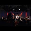 ヨリス・ポスティムス(from オランダ)グループ New Album『TOKYO'S BAD BOYS』発売記念公演・ツアーファイナル