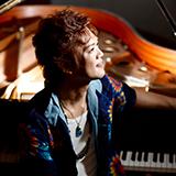 ヘンデル メンデル ブラジルピアノ ~今井亮太郎バースデーLIVE~