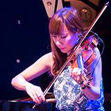 maiko Birthday Live!