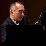 水岡のぶゆきグループ Special Jazz Live! Vol.43