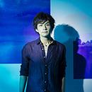"""藤澤ノリマサ Premium 2Days at JZ Brat """"My soul"""" ~daytime concert~"""