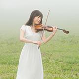 M-Kajita Collection 2019 Vol.1 Tsukasa Concert 2019 Dreaming Forever 〜夢はいつでも、いつまでも〜