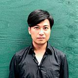 光永泰一朗 ソロデビュー10周年記念ワンマンツアー『Partly Sunny』東京公演