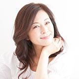 Oto Hina<音雛> Mayumi Oka Birthday Live
