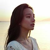 Ray Yamada「えにしのうた/神の雫」リリースツアー in 東京