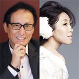 武部聡志 Premium Duo SessionVol.6 ~Pf.武部聡志 × Vo.川江美奈子~ Birthday Special