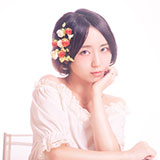 Anri Sakamoto with Special Quintet ~1st Mini Album『Daffodils』Release Party~