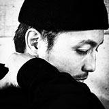 Yusuke Hirado Prospect Nighttime session powered by CASIO