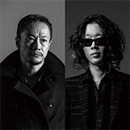"""Tatsuya Nakamura × Josei """"PIANO 'N' DRUM"""""""