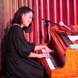 はらかなこ Birthday Live Piano Night -STAGE 30-