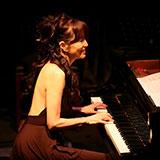 Yoshiko Kishino Trio もうすぐ!! -Birthday Live 2018-