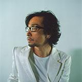 JZ Brat 18th Anniversary 中川ヨウ produce vol.36 SONG-XX 2nd song-books(菊地成孔 vol.6)