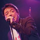 長江健次 全国ライブツアー2018 ~いろんなUtaを唄う旅~