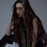 末延麻裕子 LIVE2018「INFINITY -戦う旋士-」