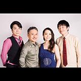 ひじりびと 2ndアルバム リリース記念ライブ