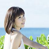 高田なみ Live!~Nami Oto vol.1~