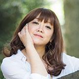 伊東真紀 セカンドアルバム「Eternal Love」リリースツアーFinal!