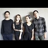 Ami x Manami ~中園亜美 feat. Manami Morita trio~