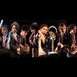 【昼公演】AUN J クラシック・オーケストラ 年末LIVE 2018 10周年記念スペシャルライブ『THIS IS AUN J』