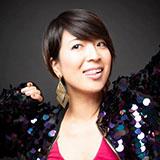 hisaka presents Canadian Divaと過ごす Christmas Party!