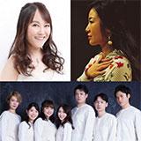 GORO MATSUI SONGBOOKS EX LOVE SONGS Ⅱ