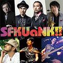 SFKUaNK!! ~49 to 50years Anniversary~