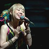 石川早苗 Seasonal Japanese Songbook Project 『春 -SPRING-』発売記念Live