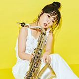 米澤美玖 Birthday & Exotic Gravity Release Live