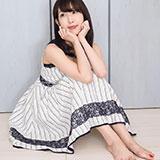 Hikari Birthday LIVE