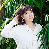 Nozomi Takizawa Birthday Live
