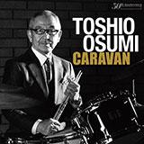 大隅寿男50周年記念アルバム『CARAVAN』リリース記念&Birthday Special Live