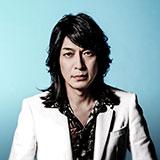 MASATOSHI ONO LIVE「インターセクション」Vol.1